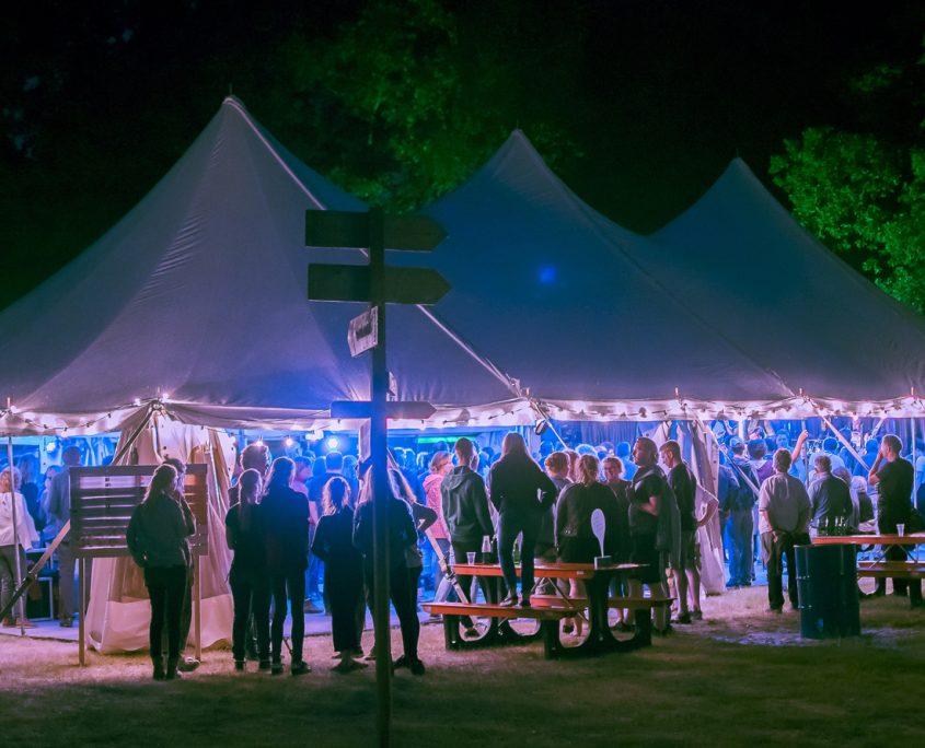 PIKA Festival 2017