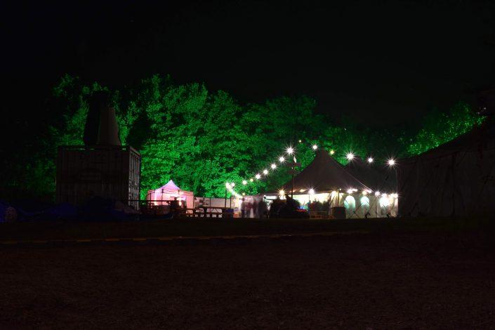 NivonJong PIKA Festival Mei 2018